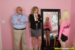 Cory Chase - Dress Like A Slut Lick Like A Slut | Picture (128)