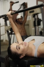 Karlee Grey - Gym Prankers 2 | Picture (75)
