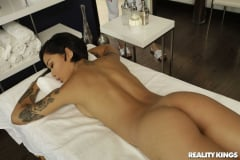Honey Gold - Massage Revenge Fuck | Picture (45)